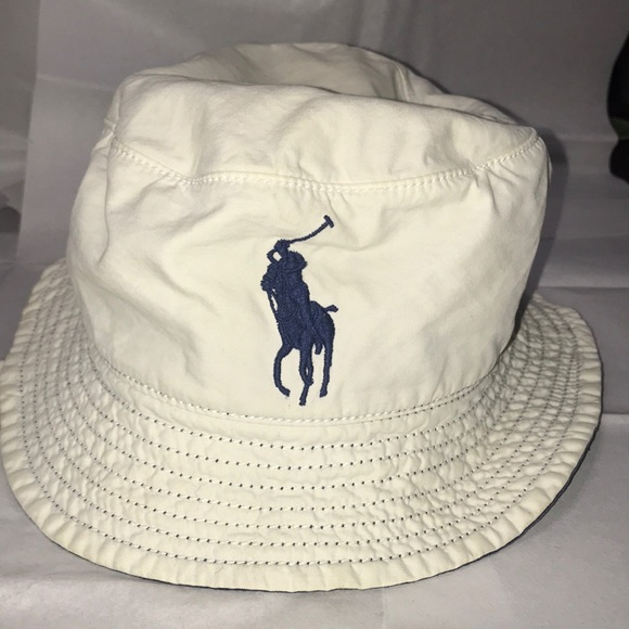 88218ea76256a Polo by Ralph Lauren Accessories